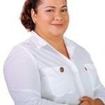 Asesor Nidia Velazquez Cancino