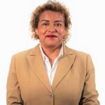Asesor Isabel Martínez Sánchez