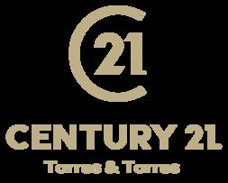 CENTURY 21 Torres & Torres