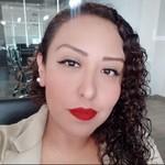 CENTURY 21 Brenda Rosario