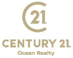 CENTURY 21 Ocean Realty