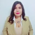 Asesor KARINA PALACIOS CASTILLO