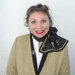 Asesor Rocío Velázquez García