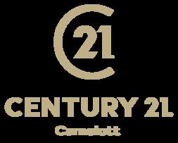 CENTURY 21 Camelott