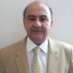 Asesor Samuel Diaz Lopez