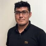 Asesor Victor Manuel Sánchez González