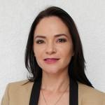 Asesor Teresa Chavez Salcido
