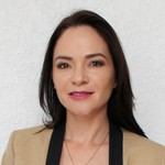 Teresa Chavez Salcido