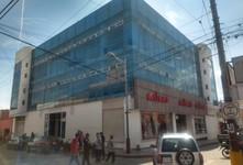 edificio en rent