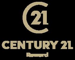 CENTURY 21 Reward