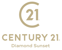 CENTURY 21 Diamond Sunset