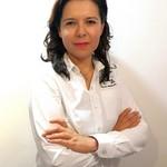 Asesor Lupita Aguilar