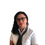 Asesor Aurora del Pilar Zarate Oropeza