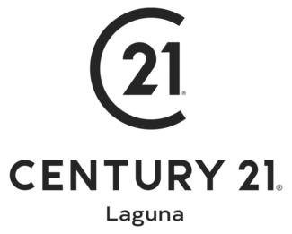 CENTURY 21 Laguna