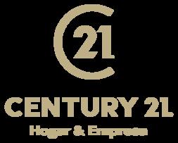 CENTURY 21 Hogar & Empresa