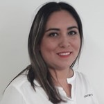 Asesor Nidia Padilla Morales