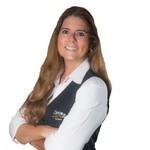 Asesor Cristina Castro de la Garza