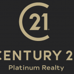 CENTURY 21 Azalia