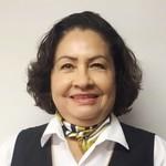 Asesor Beatriz Elizalde Torres