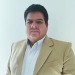 Asesor Rodolfo Rivas Gutierrez