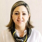 Asesor Lourdes Quintero Inzunza