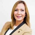 Asesor Bertha Aguilar Pando