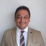 Asesor Orlando U. Cisneros Reyes
