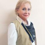 Asesor Gabriela Avalos Figueroa