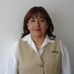 Asesor Ana María Martínez Vargas
