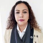 Asesor Kyrenia del Rocío Gonzalez Rocha