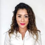 CENTURY 21 Daniela Azael