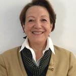 Asesor María de Lourdes Vieyra Robledo