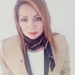 Asesor Sara Gabriela Martinez Sibaja
