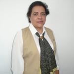 Asesor Ma. del Carmen Rosales Zuñiga