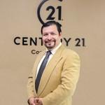 CENTURY 21 Addin