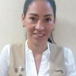Asesor Rosa María Vidal