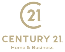 CENTURY 21 Home & Business