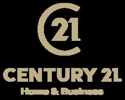 CENTURY 21 Home & Business