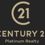 CENTURY 21 Carolina