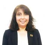 Asesor Graciela Pérez Jiménez
