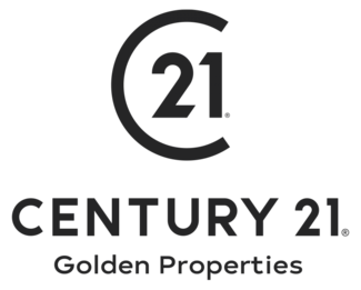 CENTURY 21 Golden Properties