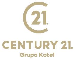 CENTURY 21 Grupo Kotel