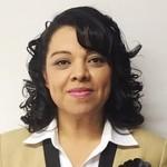 Asesor Beatriz Cruz Hernández