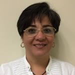 Asesor Mónica Elena Uriega Cuesta