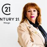 CENTURY 21 Gloria