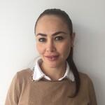 Asesor Marta Elena Chávez
