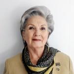 Asesor Erika Boeneker Méndez