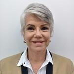 Asesor Lucina Romero Lopez
