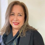 Asesor Adela Ganceda Hernandez