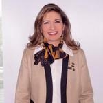 Asesor Rosalva González Gutiérrez